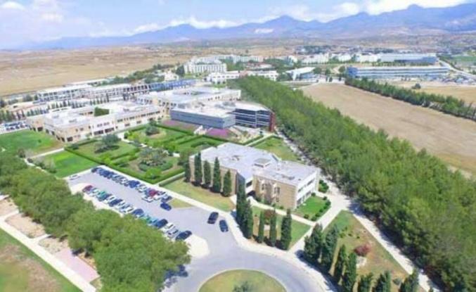 Girne'de 'Öznel İyi Oluş Psiko-Eğitim' programı başlıyor