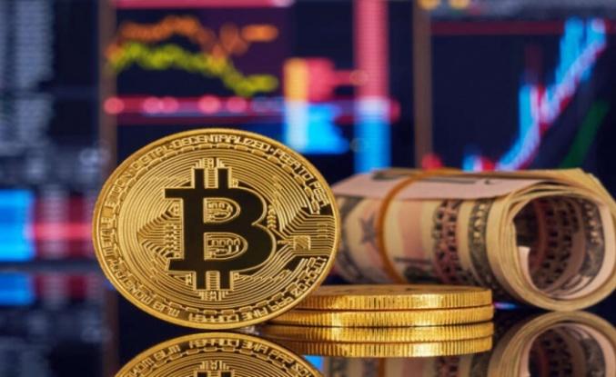 Bitcoin 12 bin doların altına geriledi