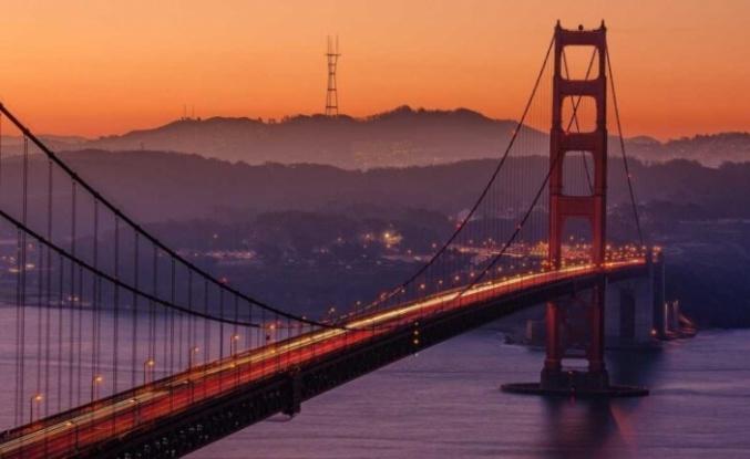 İntiharıyla Meşhur: Golden Gate Köprüsü İnşa Süreci Hakkında Bilgiler