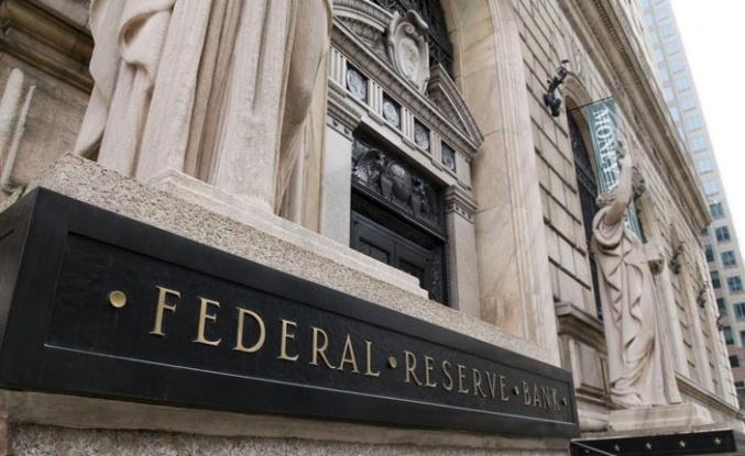 Fed'in 'bekle-gör' politikasına devam etmesi bekleniyor