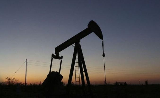 Petrol piyasalarında 3 kritik başlık