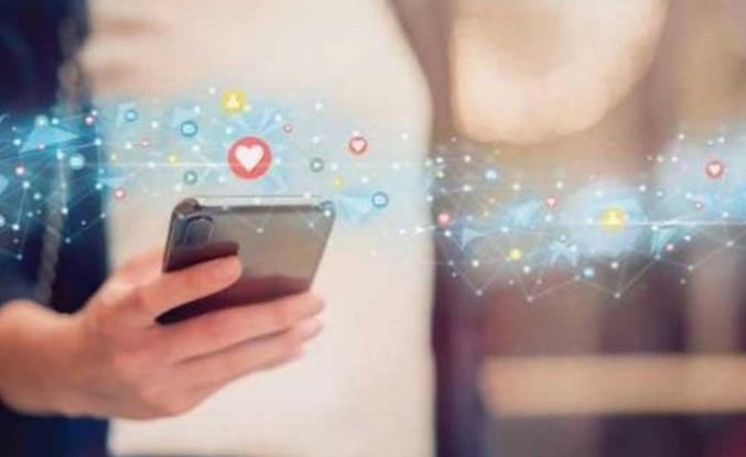 Akıllı telefonlara en çok zarar veren uygulamalar açıklandı