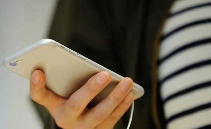 Akıllı telefonlara ilgi arttı