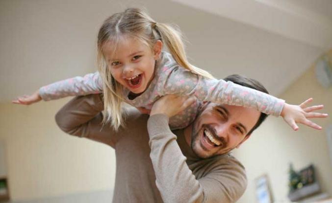 İlgisiz Babanın Çocukta Yol Açabileceği Sorunlar