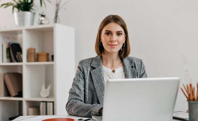 Kadın girişimci sayısı 2 kat arttı