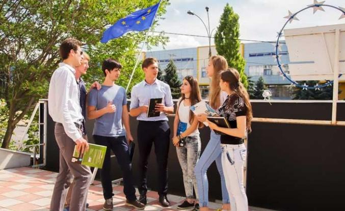 Moldova Amerikan Üniversitesi Ve İstanbul Arel  Üniversitesı Arasında Akademik İşbirliği