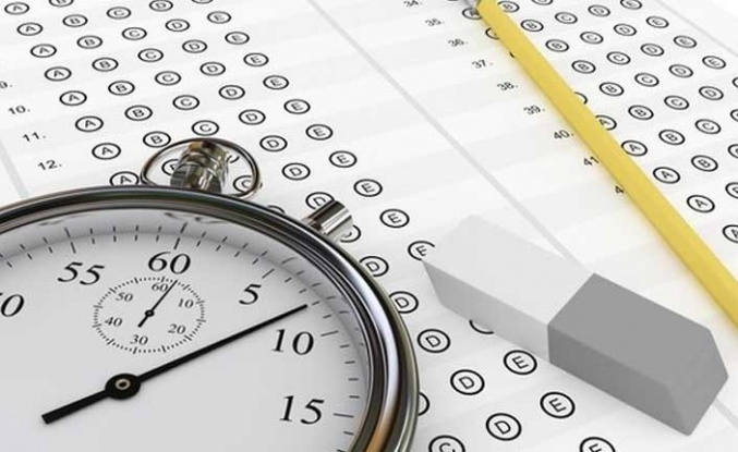 Öğretmen Akademisi sınavı 21 Ağustos'ta gerçekleştirilecek