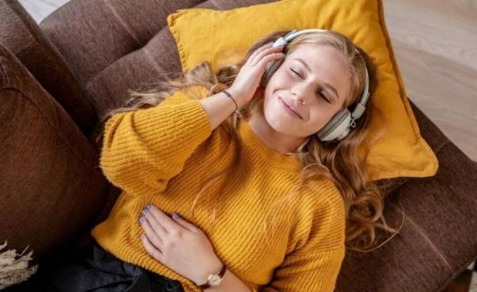 Yeni araştırma: Müzik, insanlar arasında virüse benzer bir şekilde yayılıyor