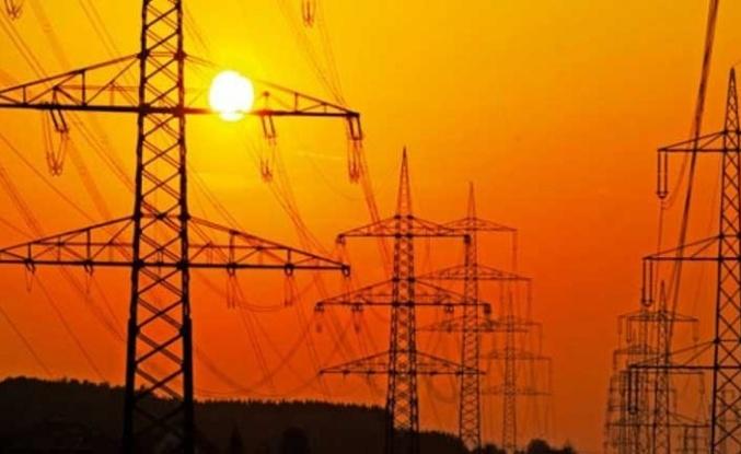 Elektrik Faturalarında Yüzde 10'luk İndirim