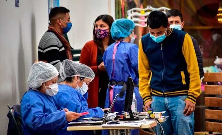 Türkiye'de görülen varyanta karşı aşılar etkili mi?